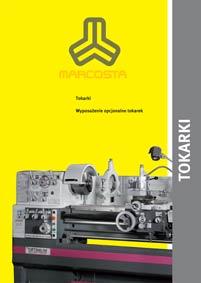 Sklep online marcosta obrabiarki do metali cnc for Metali online